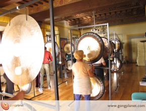 fotogallery-gong1