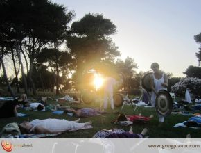 fotogallery-gong10