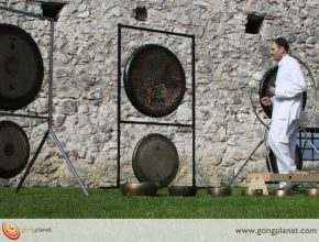 fotogallery-gong11