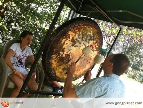fotogallery-gong14