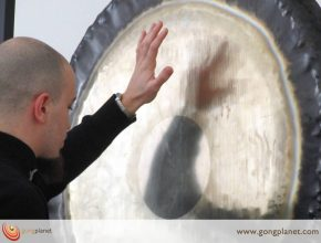 fotogallery-gong15