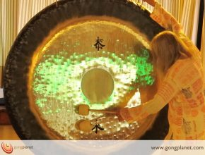 fotogallery-gong20