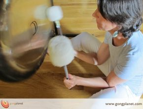 fotogallery-gong3