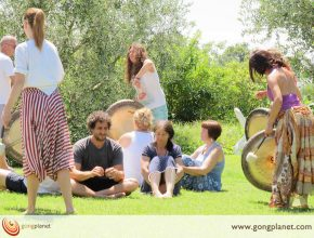 fotogallery-gong5