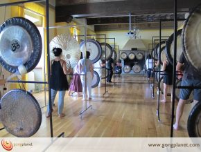 fotogallery-gong7