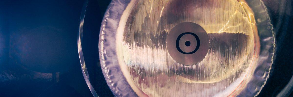 gong-paiste-home