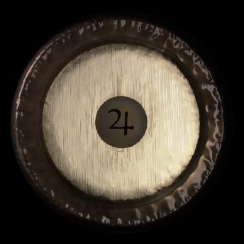 gong-planetario-giove