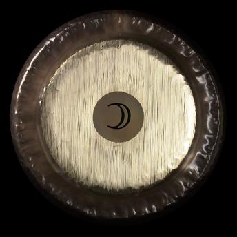 gong-planetario-luna-piena-siderale