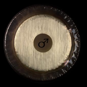 gong-planetario-marte