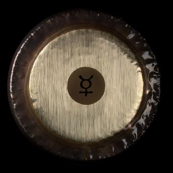 gong-planetario-mercurio