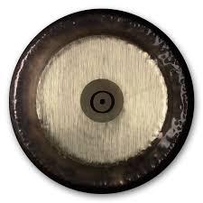 gong-planetario-sole