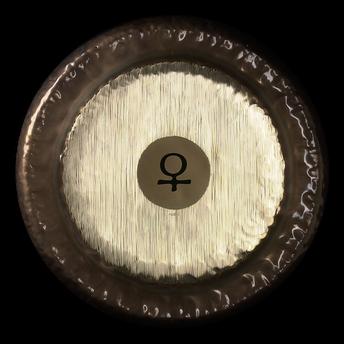 gong-planetario-venere