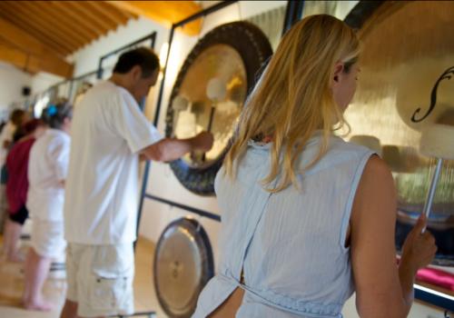 Formazione per Gong Master Rivenditore Gong Paiste Italia Bagni di Gong Benvenuti su Gongplanet Formazione Gong Master vendita Gong Paiste Bagni di Gong(6)